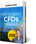 CFD-Brief